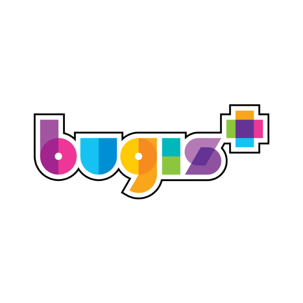 Logo_Bugis Plus