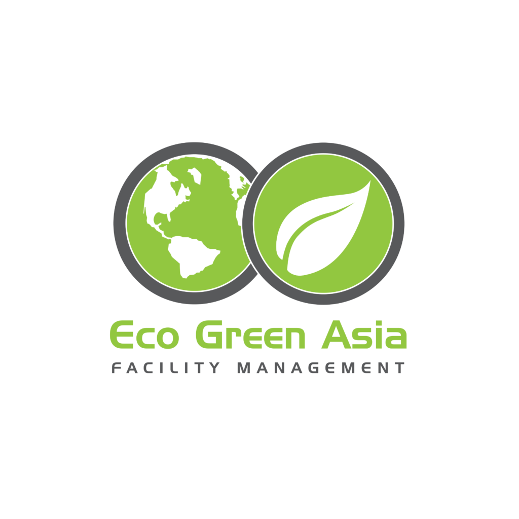 Logo_Eco Green Asia