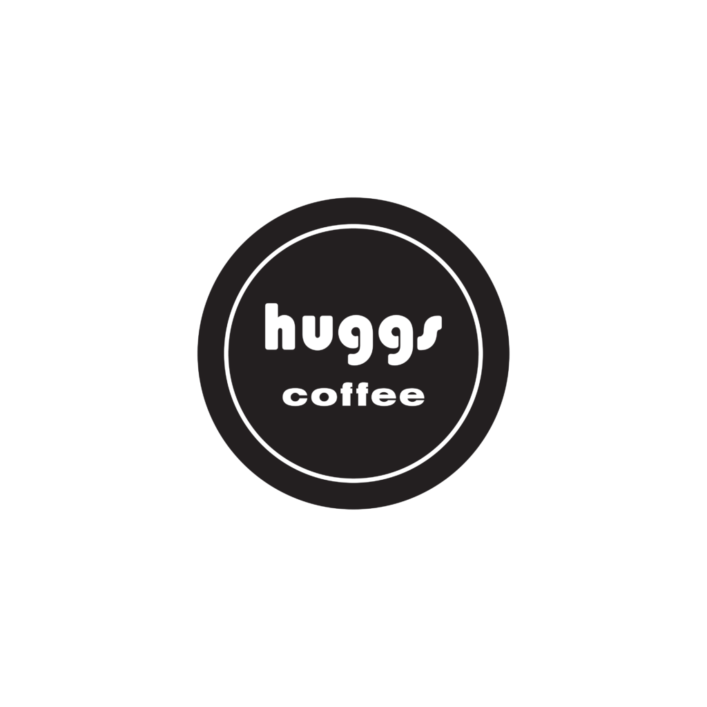 Logo_Huggs Coffee
