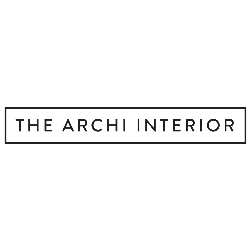 Logo_The Archi Interior
