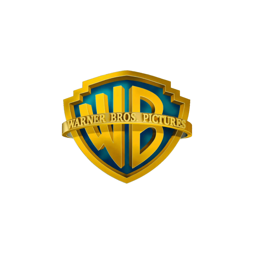 Logo_Warner Bros
