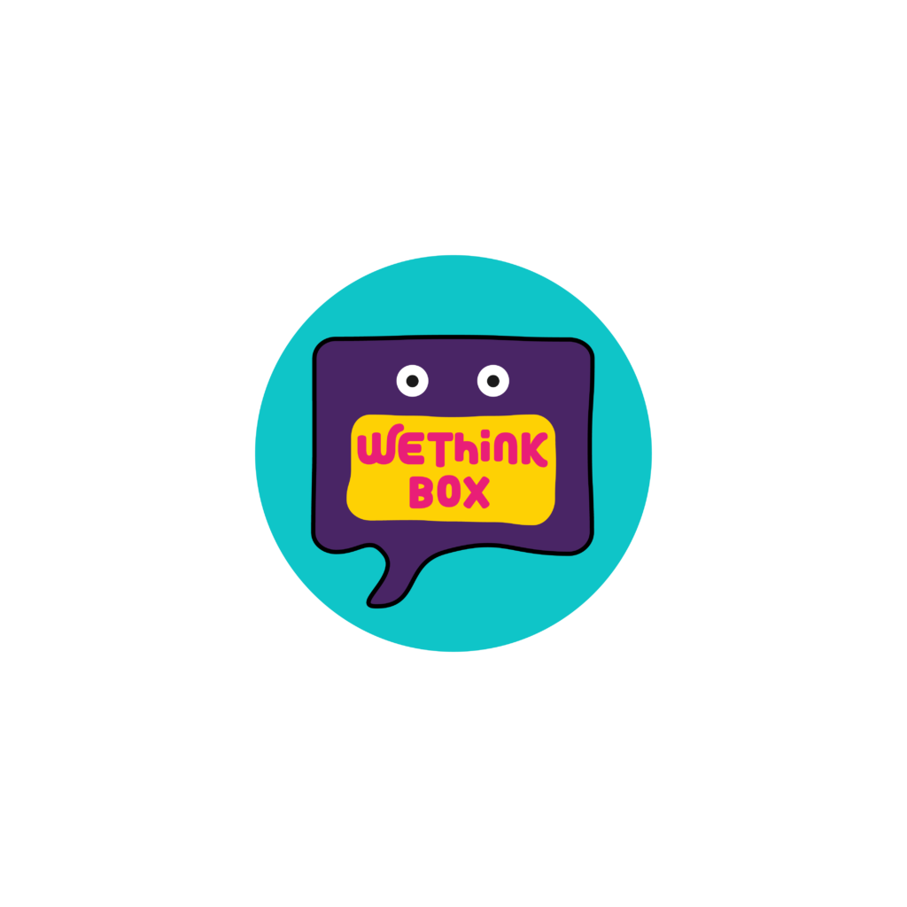 Logo_WeThinkBox